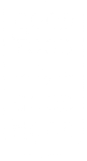 goodfood
